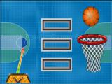 Play Basketball dare level pack now