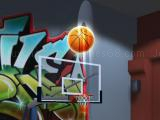 Play Basketball tournament 3d now