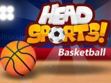 Play Head sports basketball now