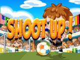 Play Shoot up now
