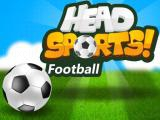 Play Head sports football now