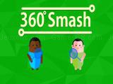 Play 360 smash now