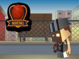 Play Street basketball now