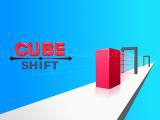 Play Cube shift now