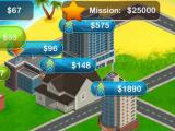 Play Real estate tycoon