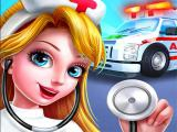 Play My dream doctor now