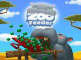 Play Zoo feeder