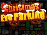 Play Christmas eve parking now