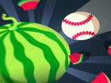 Play Baseball crash now