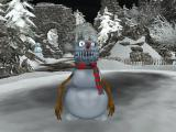 Play Christmas survival now
