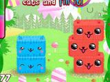 Play Cute towers 2