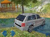 Play Xtreme offroad jeep 2019 now