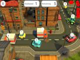 Play Tap tap car now