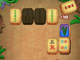 Play Mahjong quest mania now