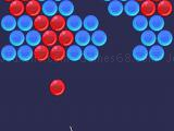 Play Bubble shooter levels