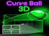 Play Curve ball 3d now