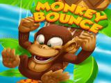 Play Monkey bounce now