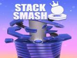 Play Stack smash now