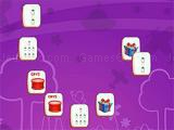 Play Kids mahjong