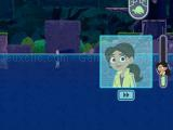 Play Wild kratts amazin: amazon adventure now