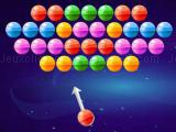 Play Bubble shooter candies