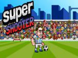 Play Super shooter