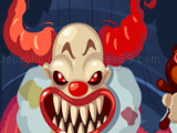 Play Clown nights now