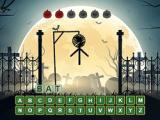 Play Halloween hangman now