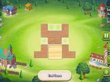Play Block town now