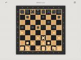 Play 3d hartwig chess