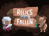 Play Relics of the fallen now
