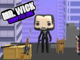 Play Mr wick chapter one now