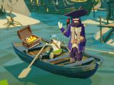 Play Pirate adventure now