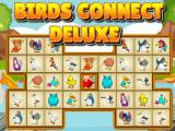 Play Birds connect deluxe now