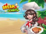 Play Dream chefs now