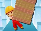 Play Brick surfer now
