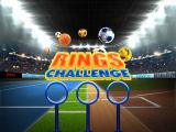 Play Rings challenge now
