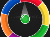 Play Color wheel now