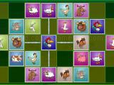 Play Farm animals matching puzzles now