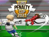 Play Euro penalty cup 2021 now