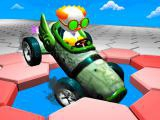 Play Hexa cars now