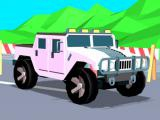 Play Car master now